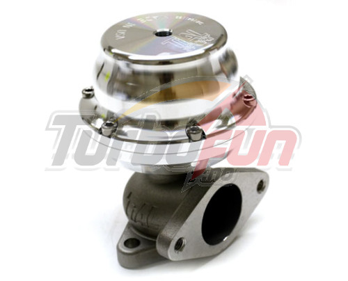 TiAL 38m Wastegate