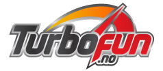 Turbofun